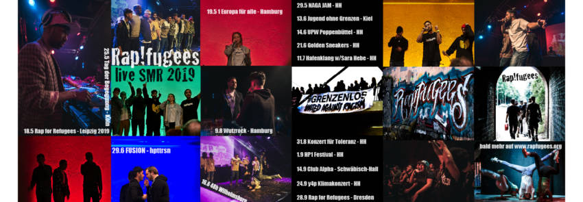 Rapfugees on Tour Banner Web-01